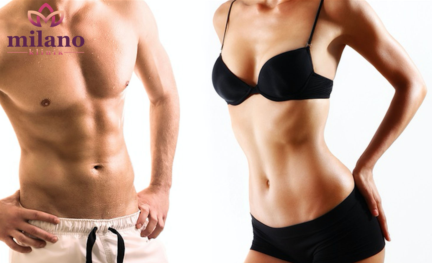 Son Yılların En Gözde Operasyonu: Liposuction