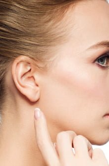 Prominent Ear Surgery