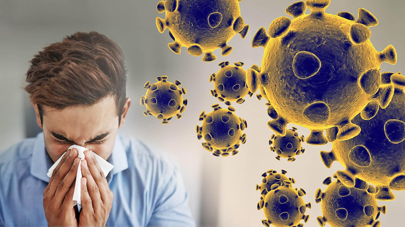 Koronavirüs Salgını ve Estetik Operasyonlar